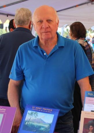 Paul Reyter