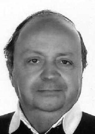 André Orsini
