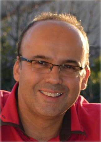Thierry Chambon