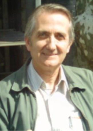 Frank Zorra