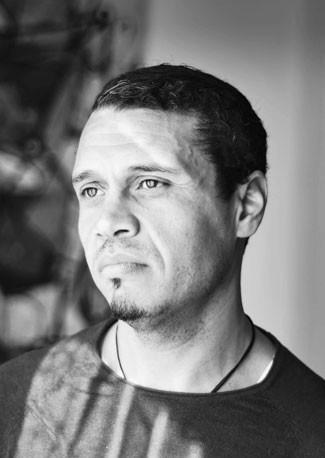 Khaled Boudaoui