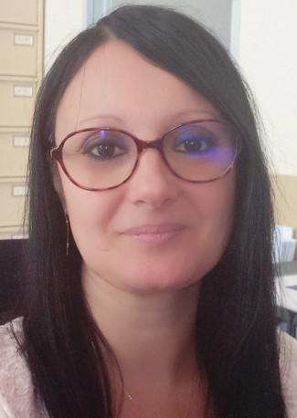 Loetitia Manent