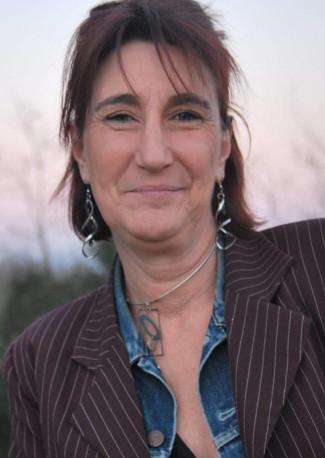 Muriel Cerda