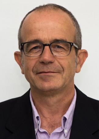 Pierre Jeannelle