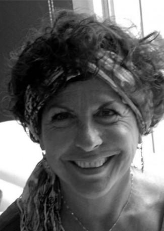 Mireille Thomas-Reyre