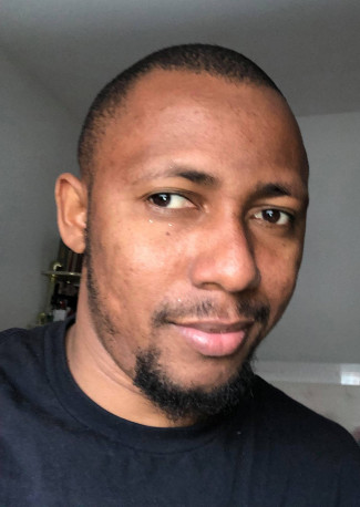 Moussa Omar