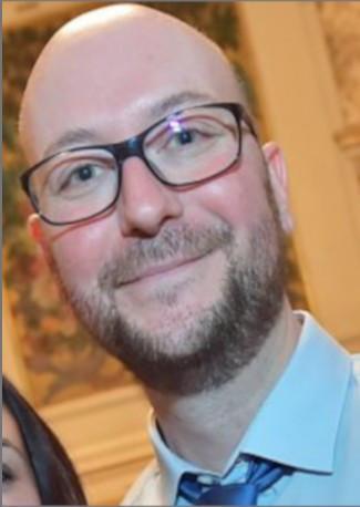 David Petit-Laurent