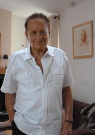 Jean-Pierre Sultana