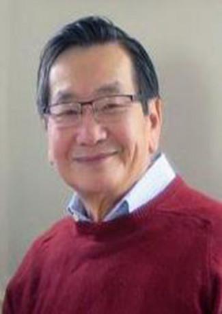 NGUYEN NGOC Chau