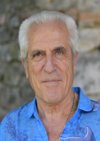 Docteur Christian Tal Schaller