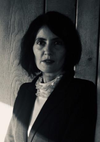 Virginie Vivien