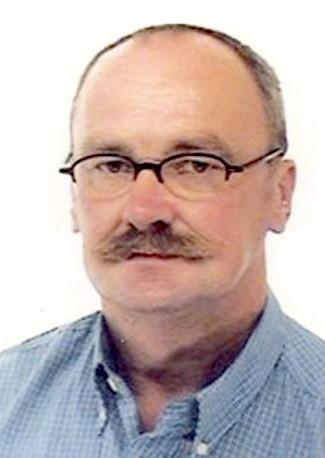 Jean-Pierre Thaurenne