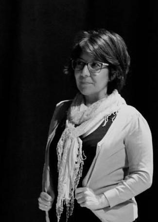 Marie-Claire  Benetti Papadacci