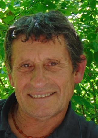 Jean-François Barbieri