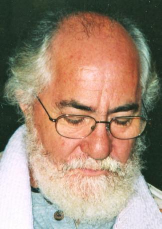 Roland Bosquet