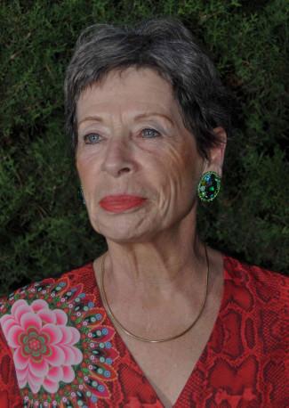 Cathy Ramon