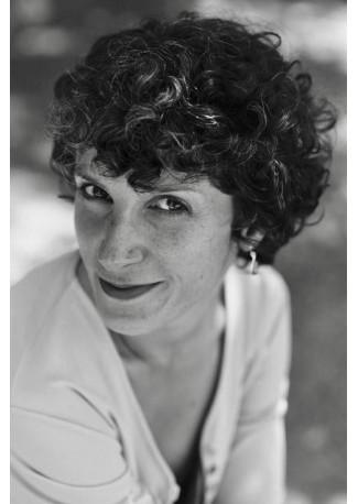 Johanna Raposo