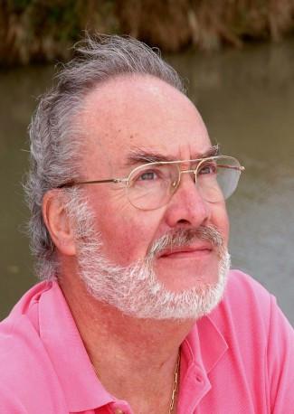 Jean-Claude Barrère