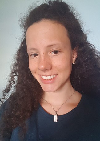 Marion Jurquet