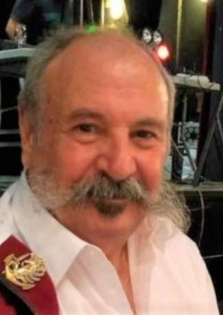 Georges Alfred-Lié