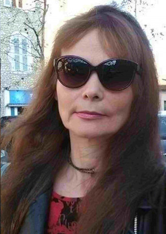 Véronique Villard