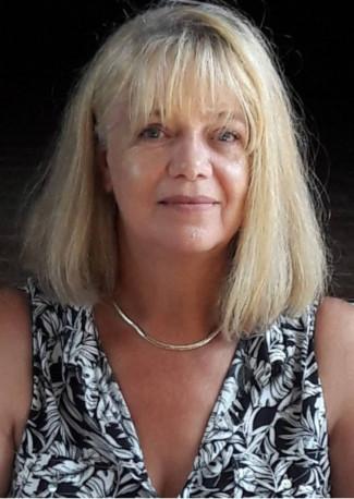 Edith Poirier