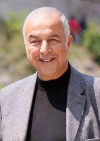 Gérard Loussignan