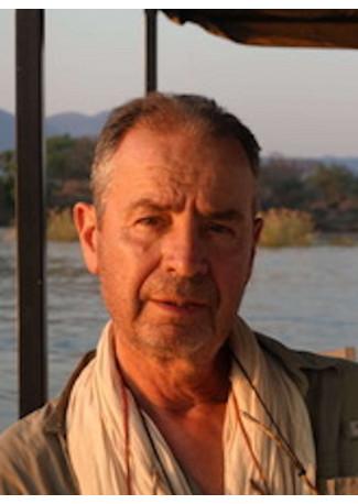Jean-Louis Llombart