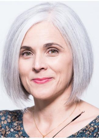 Sandra Mathorel