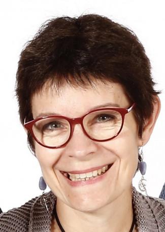 Elsa Morienval
