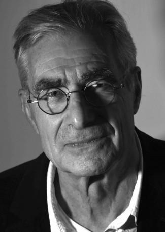 Jean-François Vaissière