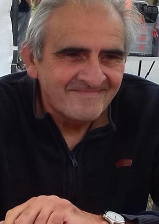 Denis DUPIC