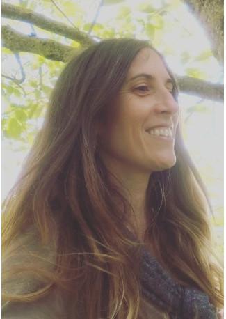 Andréa Cano