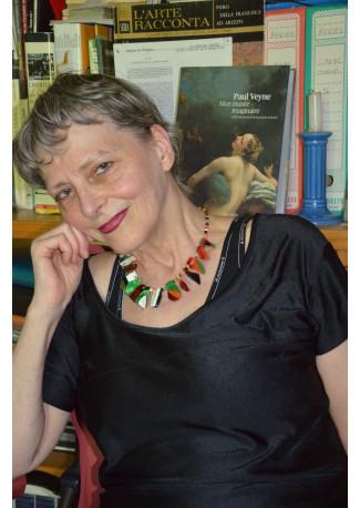 Jeanne Guizard