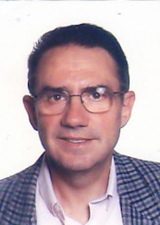 Guy Créquie