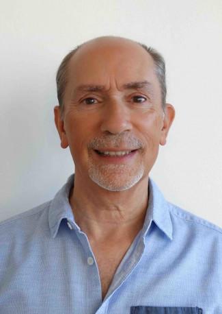 Joseph Lopez