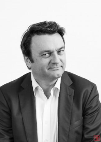 Étienne Reneaume