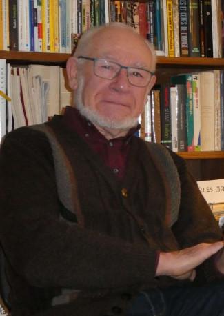 Rémy Gillet