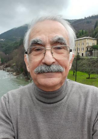 Jean-Pierre Bourguet