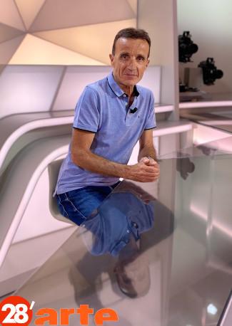 Jean-Michel Frixon