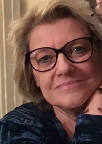 Françoise Ladarré