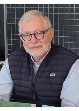 Jean-Luc Prat du Jancourt