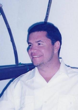 Jean-Denis GASC