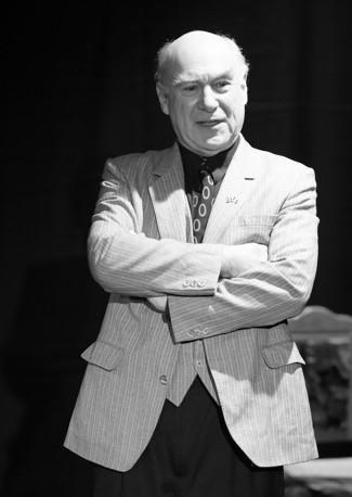 Benoît Vitse