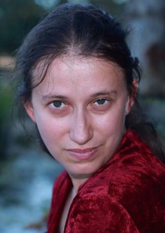 Carole Choquet