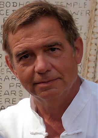 Vincent Bouton