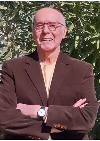 Robert Lamouroux