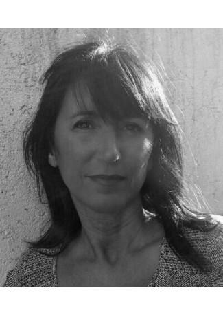 Valérie Bertrand