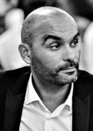 Mohamed Braïki