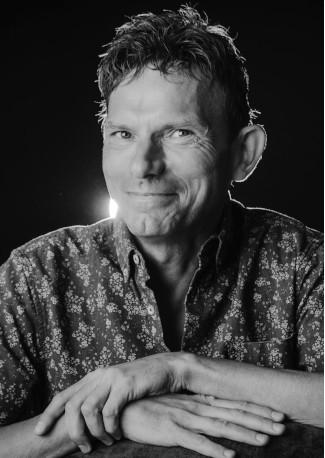 Philippe Goslin